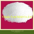 Benzoato de sodio para conservante de salsa de alimentos
