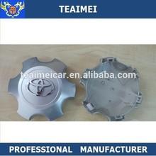 Car alloy wheel hubcap auto wheel center cap