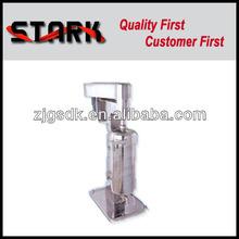 GQ75 series centrifuge definition of tubular centrifuge waste oil centrifuge