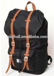 Mayhall customize frozen backpack