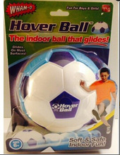 100% Factory direct sell cheap feel wheel air hover soccer ball hover ball