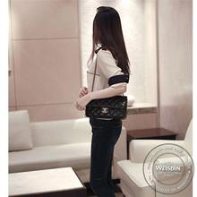 210 grams made in China spandex/cotton 100% screenprinted graphic crewneck tee shirt