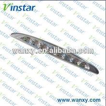 LED Thrid Brake Lamp for Mini Cooper R50 R53 LED Brake lamp