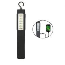 Auto Car Work Outdoor Led Light Bar