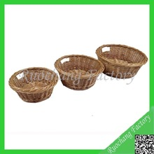 2014 Hot selling home decoration and christmas gift,small wicker gift baskets,christmas decorations gifts store