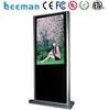 lcd video screen Leeman P3 SMD touchsceeen computer