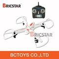 Nouveau produit 2014 contrôléechargeur drone radio modèles, drone jouet avec trois modes de vitesse.