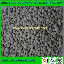npk 15--6-9 fertilizer