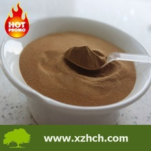 Compound Admixtures Sodium Naphthalene Formaldehyde supplier WZ141219