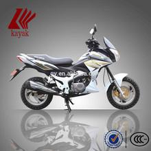 2015 new motorbikes small motorbikes mini motorbikes for sale,KN135-15
