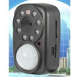 security camera Quad band GSM MMS Alarm photo video IP CCTV Camera DV remote monitor PIR IR night vision