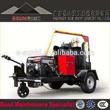 ESUN CLYG-ZS350 asphalt crack sealer machine