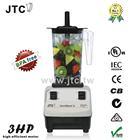 orange juicer machine, 100% Guarantee No.1 Quality In The World