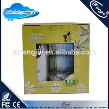 Toilet Air Freshener/ Hotel automatic fragrance dispenser/ Wall mounted Air Freshener