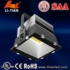 Newest Design highest cost performance energy saving led flood light 480v