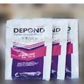 Depond Fenbendazol pulver 5%