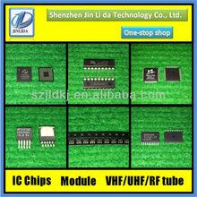 (Good sale) PCI6140-AA33PC/G