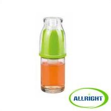 oil and vinegar multipurpose small AC-Y020SB