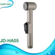 ABS hand shattaf bidet spray toilet water gun
