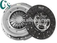 clutch disc/auto clutch for trucks/disc clutch