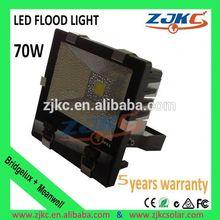 Factory wholesale IP68 waterproof rechargeable