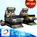 electronic hummer jogo máquina de jogo simulador de corridas sede