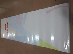 Printed Corrugated Plastic Board,Corflute,Correx,Cartonplast,Coreflute Sheet Sign/Printing