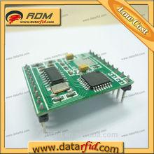 rfid chip price