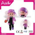 2014 de silicona perfectas de la muñeca venta