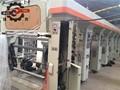 Máquina de impressão roto/machienry