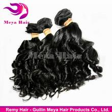 burgundy brazilian hair weave bundles,100 russia human hair for braiding