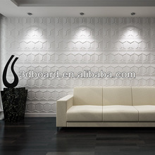 decorative vinyl wood wallpaper
