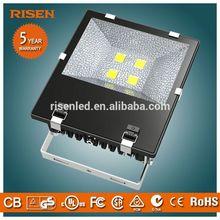 high quality energe saving led flood light