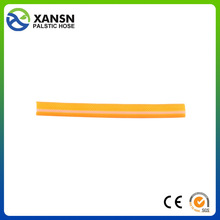 high pressure and soft symbol lines high quality pvc spiral water hose flexible oil and fuel hose with great price