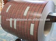 PPGI Prepainted Galvan / ppgi prepainted galvanized steel/Factory provide reasonable price Ppgi Prepainted Galvanized Steel Coil