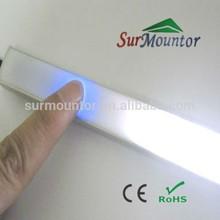 LED Dimmer 12V, 24V led touch dimmer for profil dimmer sensor
