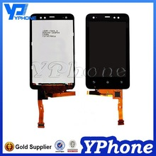 lcd touch for sony ericsson xperia active st17i