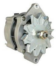 12V Bosch Alternator for THERMO KING 0-120-488-297/41-5458/12224