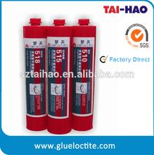 mengtian510 515 518 anaerobic flange sealant for auto vehicle motor repairing