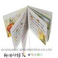 Más barato de tapa dura libro / libro de niños en china