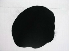 High performance carbon black as industrial chemical