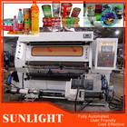 Screen Protective Film Slitter Rewinder Machine Supplier