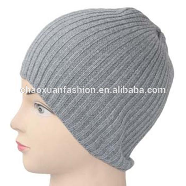 2015 Hot Sale Winter Beanie Hats And Caps/Crochet Pig Hat/Crochet Baby Cowboy Hat Pattern