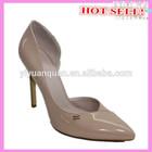women flat shoes italian women shoes