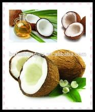 coconut oil philippines davao