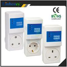 Best Design Usa Voltage Protector