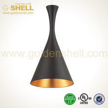 best seller good price italy style special design kitchen ceiling led light