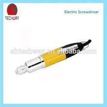 automatico di energia elettrica avvitatore elettrico