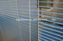 electric roller shutter curtain
