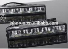 DRL LIGHT LED .DRL light/ Daytime running light /LED DAY LIGHT